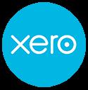 xero-silver-partner
